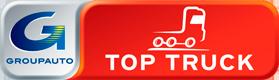 Groupauto Top Truck