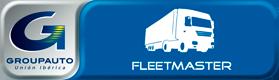 Groupauto Fleetmaster