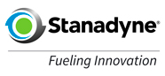 Stanadyne Fueling Innovation